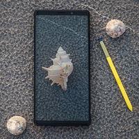 """Samsung Galaxy Note 9 tras un mes de uso: el smartphone 'S Pentacular"""""""