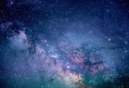 Regla 500 Fotografia Estrellas Que Es 7