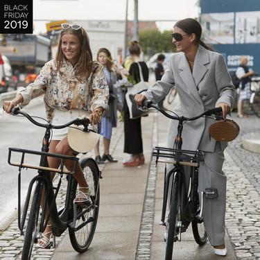 Las mejores compras en moda y accesorios de la semana previa al Black Friday 2019