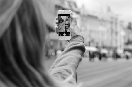 Los nuevos malware bancarios tratan de obtener una selfie tuya