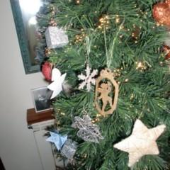 Foto 2 de 11 de la galería yo-tambien-lo-hice-especial-navidad en Decoesfera