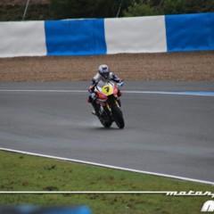 Foto 74 de 102 de la galería cev-buckler-2011-imagenes-de-la-ultima-cita-en-jerez en Motorpasion Moto