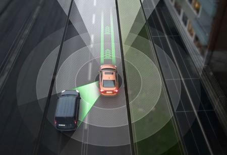 Whatisautonomusdriving Drivingexplained Exf2