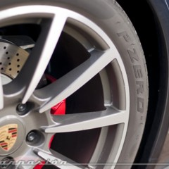Foto 41 de 56 de la galería porsche-911-carrera-4s-prueba en Motorpasión