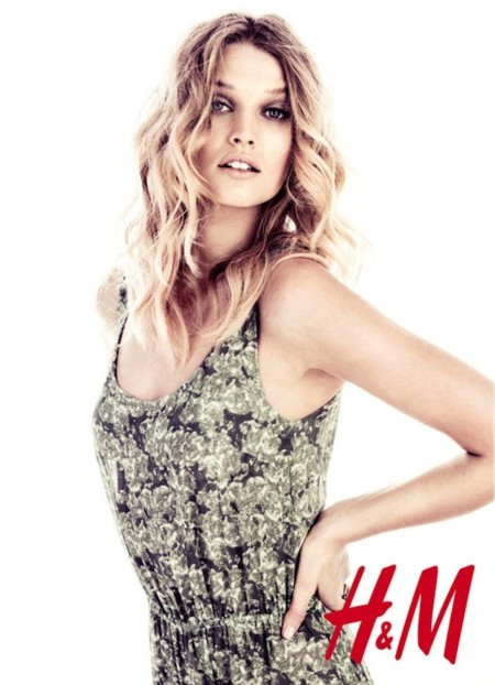 H&M abrirá su tienda online en Estados Unidos en agosto (en España aún queda)