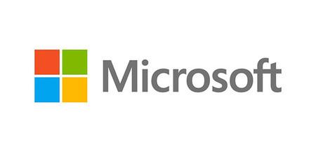 Microsoft One