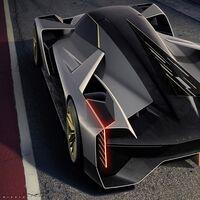 Es oficial: Cadillac también se sube al carro de Le Mans con un coche para LMDh en colaboración con Dallara