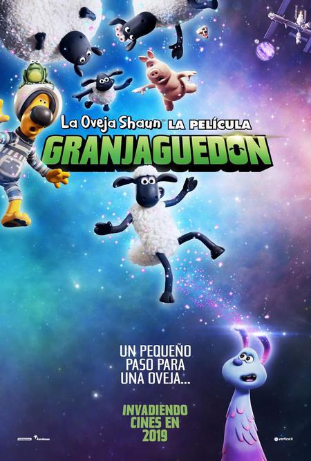Shaun-oveja-trailer-secuela