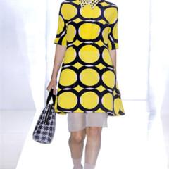 Foto 33 de 40 de la galería marni-primavera-verano-2012 en Trendencias