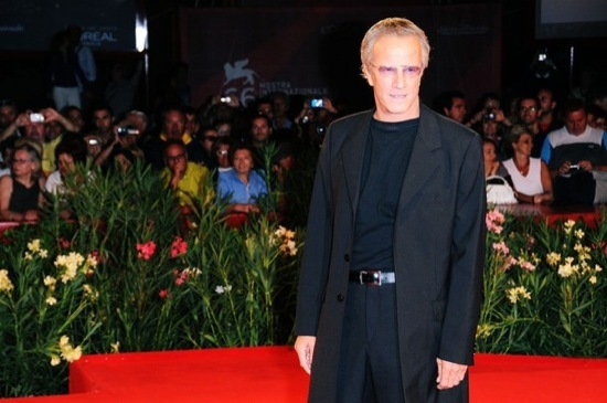 Foto de George Clooney, Ewan McGregor, Matt Demon y más nombres en el Festival de Venecia 2009 (1/35)