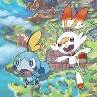 'Pokémon Espada / Escudo': Todo lo que sabemos de la nueva entrega para Switch de la veterana saga de Nintendo