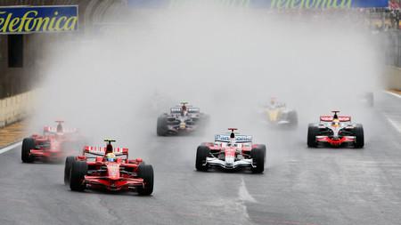 Massa Brasil F1 2008 2