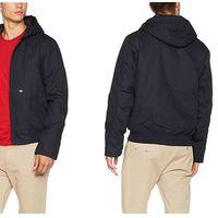 Por 47,95 euros podemos hacernos con esta chaqueta de entretiempo Dickies Jefferson en Amazon