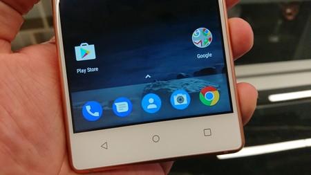 Nokia 3 Mexico Primeras Impresiones 3