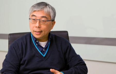 El fundador de Acer se pone al mando, el actual CEO ni se ha estrenado