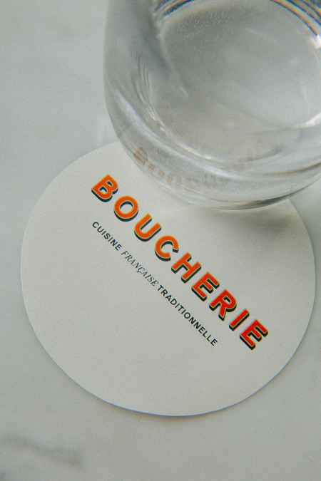 Boucherie By Savvy Studio 361