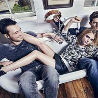 Hasta el 50% en Pepe Jeans: desde camisetas, a sudaderas o vaqueros