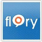 FloryWP7
