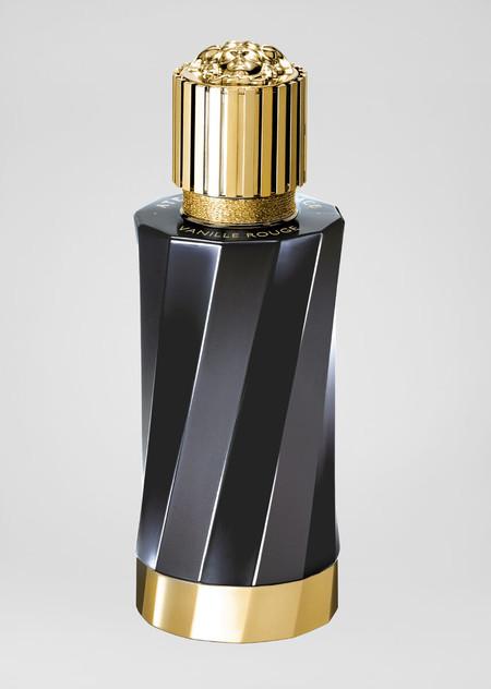 Atelier Fragrances versace perfume