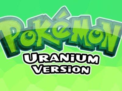 Pokémon Uranium, un juego creado por fanáticos que les llevó casi una década de desarrollo