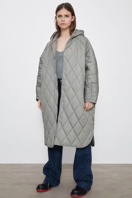 Zara Lista Rebajas 2021 03