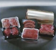 Plástico comestible