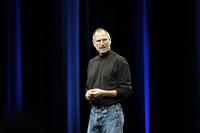 La decepción con Apple o cómo es difícil mantenerse en la cima empresarial