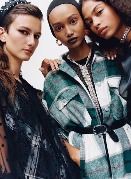 Zara Ways Wear 09