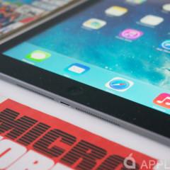 Foto 7 de 34 de la galería asi-es-el-nuevo-ipad-air en Applesfera