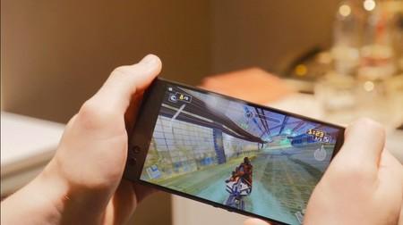 Razer Phone Oficial 3