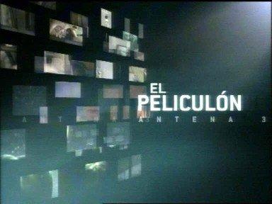 """Antena 3 y su """"cine gratis"""""""