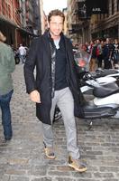 Hombres con estilo: los mejores looks de la semana (XXV)