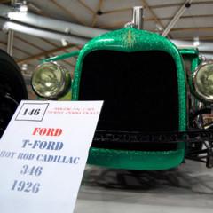 Foto 82 de 102 de la galería oulu-american-car-show en Motorpasión