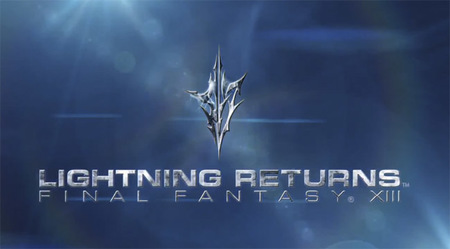 Primer tráiler con gameplay de 'Lightning Returns: Final Fantasy XIII'