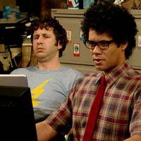 NBC insiste con 'The IT Crowd' y anuncia una nueva adaptación de esta joya británica