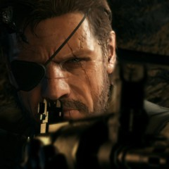 150114-metal-gear-solid-v-ground-zeroes