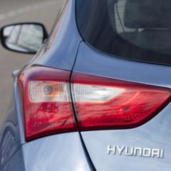 Foto 19 de 34 de la galería nuevo-hyundai-i30 en Motorpasión