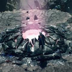 Foto 6 de 6 de la galería devil-may-cry-5-palacio-sangriento en Vida Extra