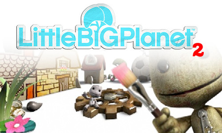 Media Molecule ya trabaja en algo nuevo y exclusivo para PS3, ¿'Little Big Planet 2'?