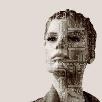 Una inteligencia artificial es capaz de reconocer a la gente incluso con la cara tapada