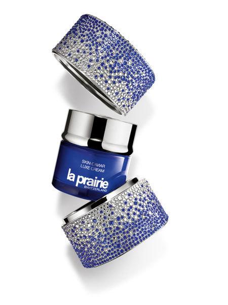 La_Prairie_Skin-Caviar-Cristal