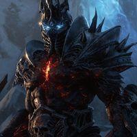 World of Warcraft: Shadowlands llegará en otoño con esta edición de coleccionista. Su beta comenzará la semana que viene