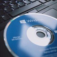 Llega el Patch Tuesday de mayo con actualizaciones para Windows 10 2004, 20H2 y la última actualización para Windows 10 1909