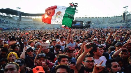 Se cancelan eventos de más de 1,000 personas en CDMX por COVID-19, estas son las nuevas medidas de seguridad en México