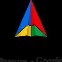Notición, Google compra Sparrow, el mejor cliente de correo para Mac e iOS