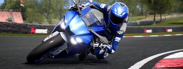 Nuestras primeras impresiones del Ride 4: un simulador con más realismo, inteligencia artificial y más personalización