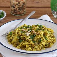 17 recetas veganas ricas en proteínas de alta calidad