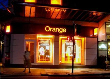 Orange pagará 8000€ por cada día que pase sin permitir la portabilidad en un día
