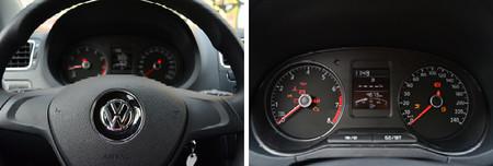 Volkswagen Polo 2015 Sumario2