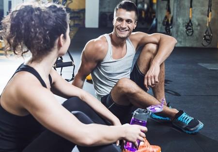Los siete errores más vistos en el gimnasio (y las claves para evitarlos)